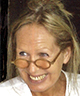 Ingrid Koller