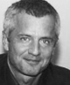 DSA Gerold Schneider