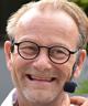 Mag. Georg Pernter