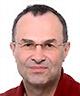 Mag. Ernst Mayerl