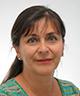 IG Wien Lehrende Dr. Nadya Wyss