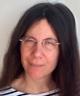 Bettina Sulyok - - Lehrtherapeutin IGWien