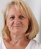 Barbara Holm Lehrtherapeutin IGWien