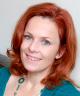 Mag. Agnes Panagl, Lehrbeauftragte KIJU IG-Wien