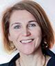 Barbara Traunmüller-Gegner, Lehrende IGWien